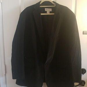 Men's Pronto Uomo sport coat. 2xlt
